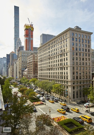 Co-op for Sale at 605 PARK AVENUE New York, New York,10065 United States
