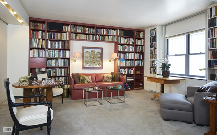 Additional photo for property listing at 605 PARK AVENUE  New York, New York,10065 United States