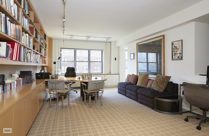 Additional photo for property listing at 605 PARK AVENUE  New York, Нью-Йорк,10065 Соединенные Штаты