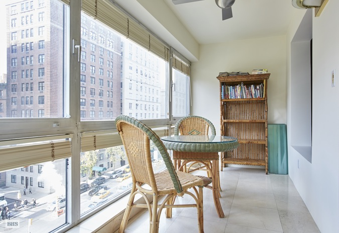 Additional photo for property listing at 605 PARK AVENUE  New York, Nova York,10065 Estados Unidos