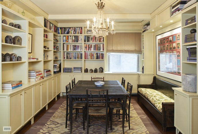 Additional photo for property listing at 163 EAST 81ST STREET  New York, New York,10028 Vereinigte Staaten