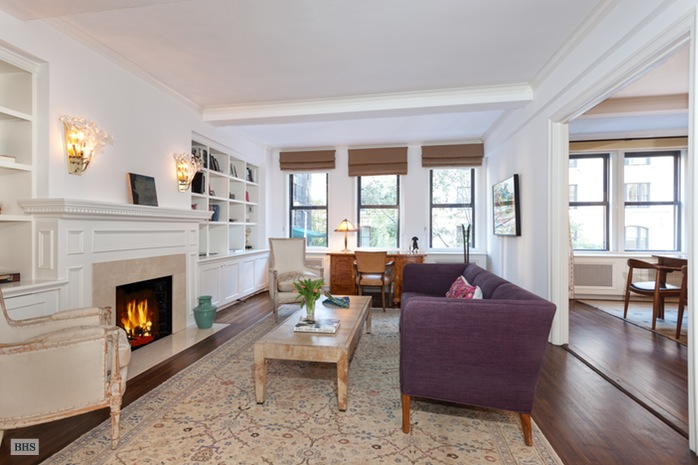 Additional photo for property listing at 21 EAST 90TH STREET  New York, ニューヨーク,10128 アメリカ合衆国