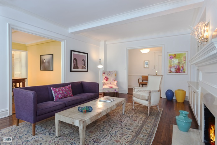 Additional photo for property listing at 21 EAST 90TH STREET  New York, Nueva York,10128 Estados Unidos