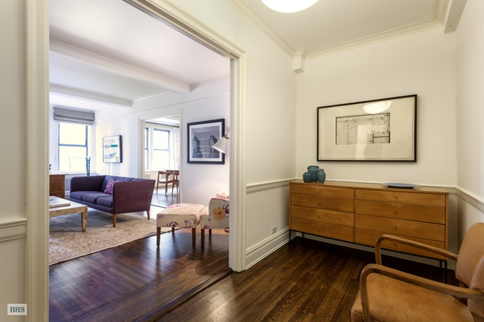 Additional photo for property listing at 21 EAST 90TH STREET  New York, 뉴욕,10128 미국