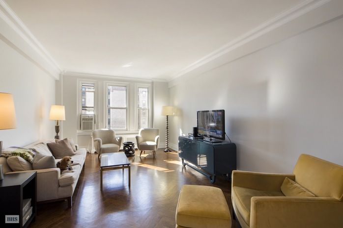 Condominio por un Venta en 221 WEST 82ND STREET New York, Nueva York,10024 Estados Unidos