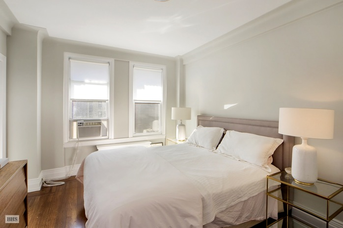 Additional photo for property listing at 221 WEST 82ND STREET  New York, New York,10024 États-Unis