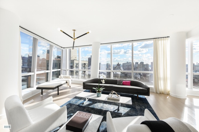 Condominio per Vendita alle ore 400 PARK AVENUE SOUTH 23C New York, New York,10016 Stati Uniti