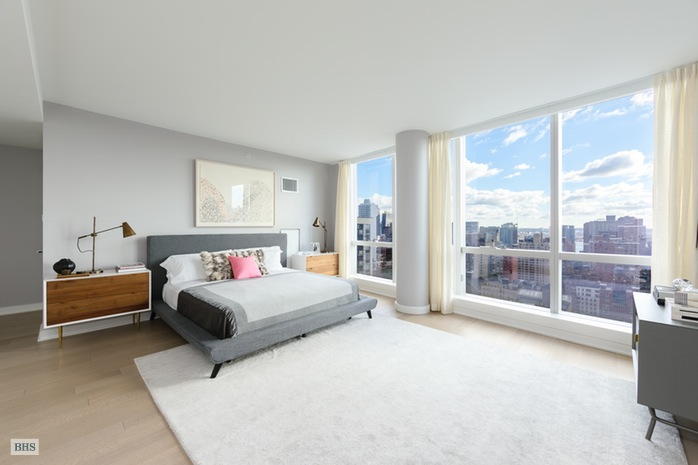 Additional photo for property listing at 400 PARK AVENUE SOUTH 23C  New York, Nova York,10016 Estados Unidos