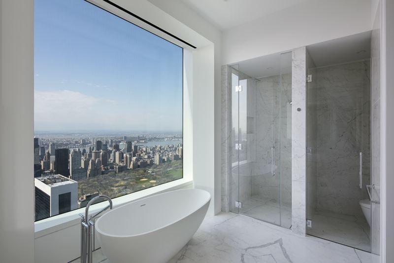 432 Park Avenue 71b, New York, NY - USA (photo 4)