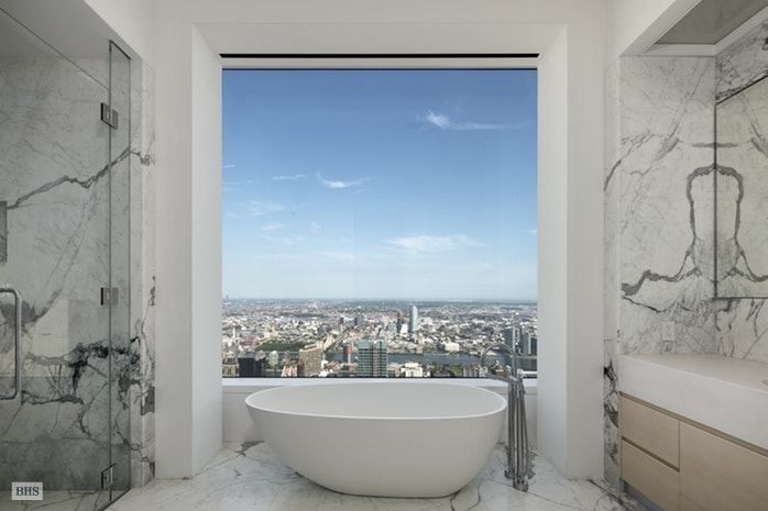 432 Park Avenue, Midtown East, NYC, $33,750,000, Web #: 15787220