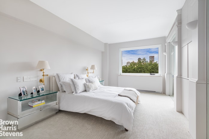860 Fifth Avenue, Upper East Side, NYC, $4,250,000, Web #: 16019921