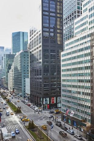 485 Park Avenue, Midtown East, NYC, $2,990,000, Web #: 16023977