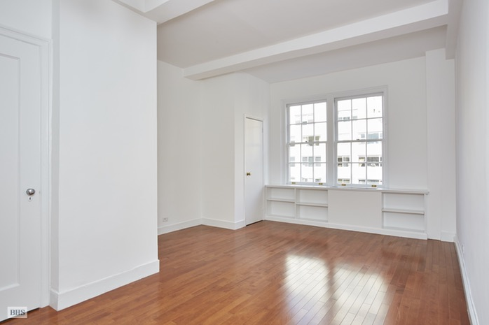 50 East 72nd Street, Upper East Side, NYC, $5,950,000, Web #: 16039064