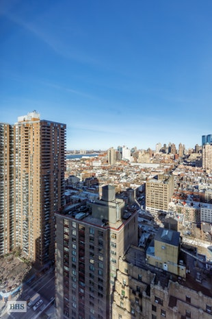350 West 42nd Street, Midtown West, NYC, $2,795,000, Web #: 16045135