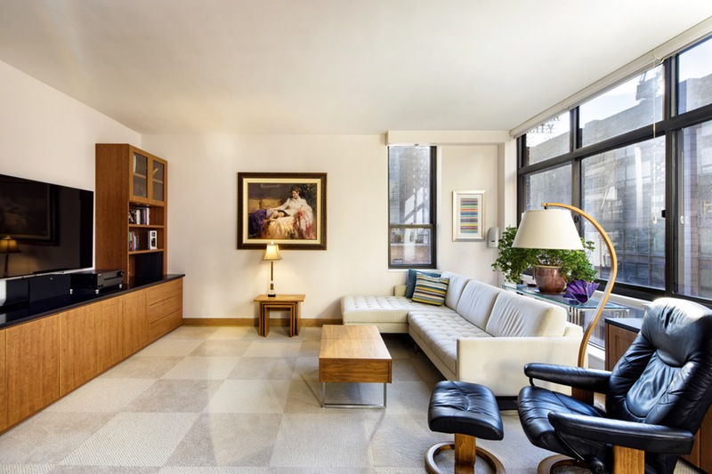 303 East 43rd Street 10a, New York, NY - USA (photo 1)
