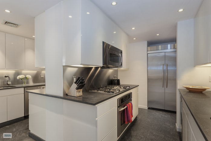 117 East 57th Street, Midtown East, NYC, $4,500,000, Web #: 16095138