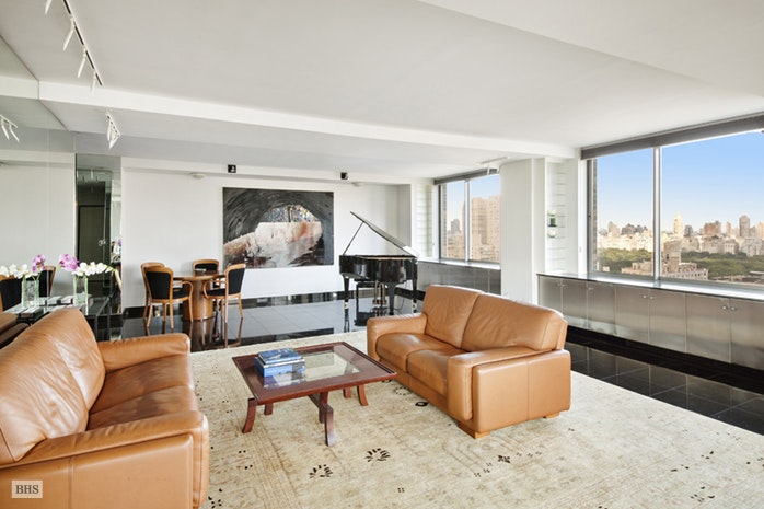 111 West 67th Street, Upper West Side, NYC, $9,688,000, Web #: 16146030