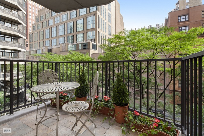 10 West 66th Street, Upper West Side, NYC, $1,499,000, Web #: 16146617