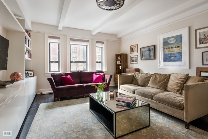 257 West 86th Street, Upper West Side, NYC, $5,300,000, Web #: 16170299