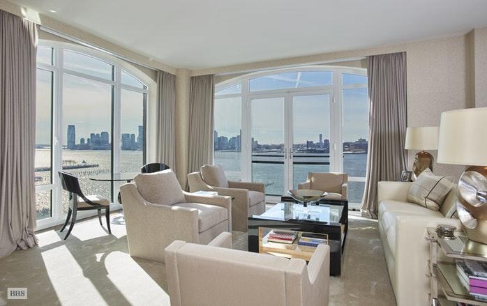 400 West 12th Street, West Village, NYC, $17,850,000, Web #: 16170486