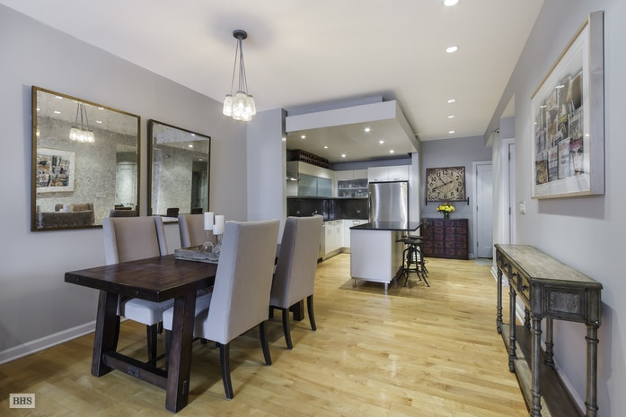 50 Orchard Street, Lower East Side, NYC, $1,715,000, Web #: 16174828