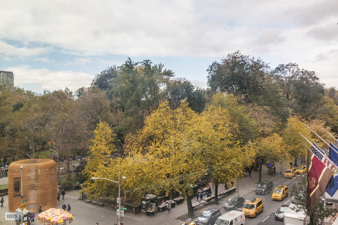 785 Fifth Avenue, Upper East Side, NYC, $9,900,000, Web #: 16183802