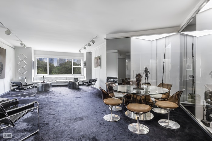 Additional photo for property listing at 785 FIFTH AVENUE  New York, Νεα Υορκη,10022 Ηνωμενεσ Πολιτειεσ