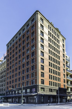 92 Laight Street, Tribeca, NYC, $8,350,000, Web #: 16259843