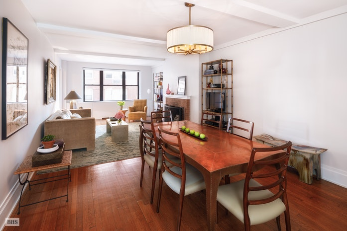 140 East 28th Street, Midtown East, NYC, $795,000, Web #: 16279228