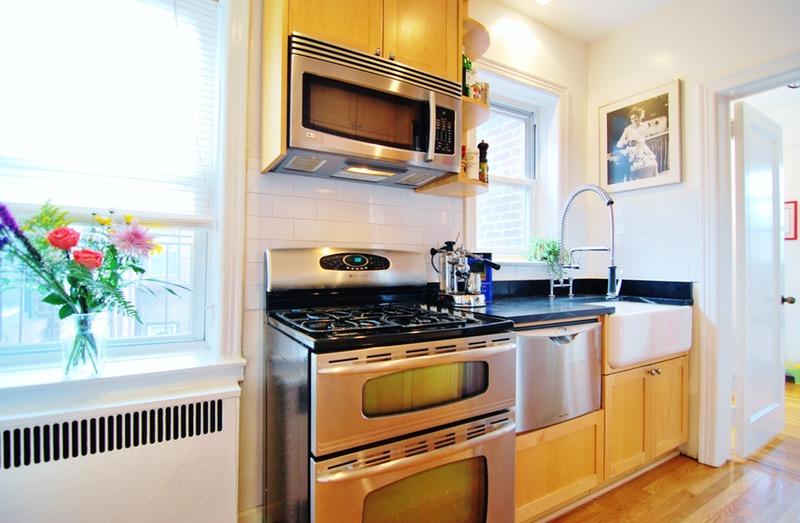 85 -10 34th Ave 621, Jackson Heights, NY - USA (photo 5)