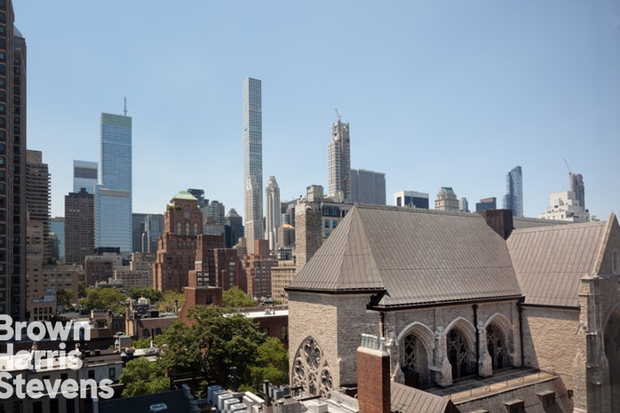 139 East 66th Street, Upper East Side, NYC, $3,900,000, Web #: 16381954