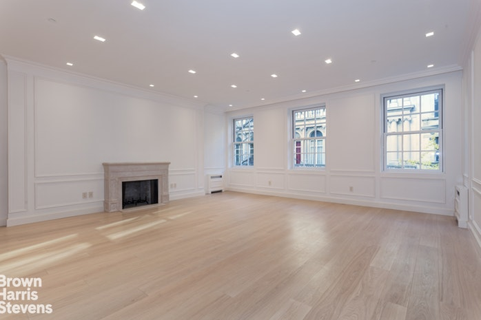 18 East 73rd Street, Upper East Side, NYC, $40,000,000, Web #: 16383003