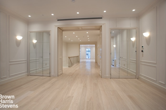 18 East 73rd Street Interior Photo