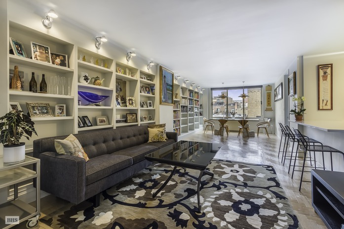 Piso por un Venta en 170 EAST 87TH STREET New York, Nueva York,10128 Estados Unidos
