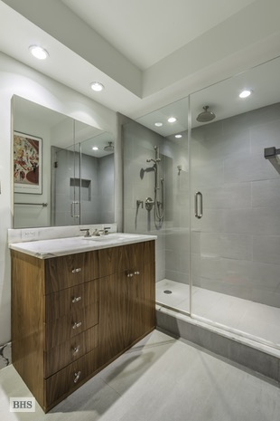 Additional photo for property listing at 170 EAST 87TH STREET  New York, New York,10128 Stati Uniti