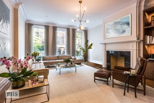 12 EAST 80TH STREET APT 1
