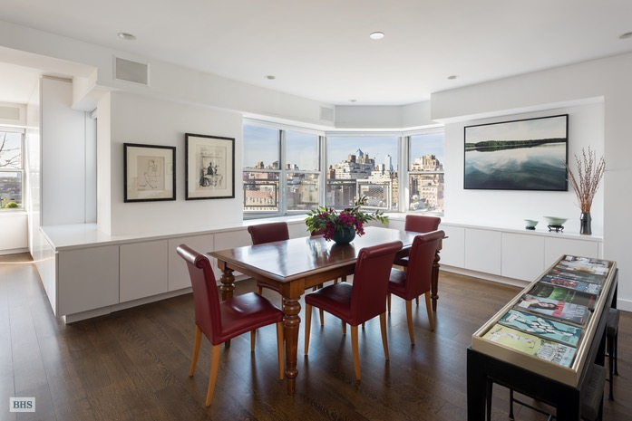 2 Fifth Avenue, Greenwich Village/Chelsea, NYC, $7,350,000, Web #: 16488006