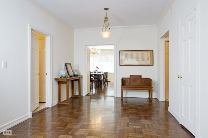785 Fifth Avenue, Upper East Side, NYC, $3,725,000, Web #: 16529936