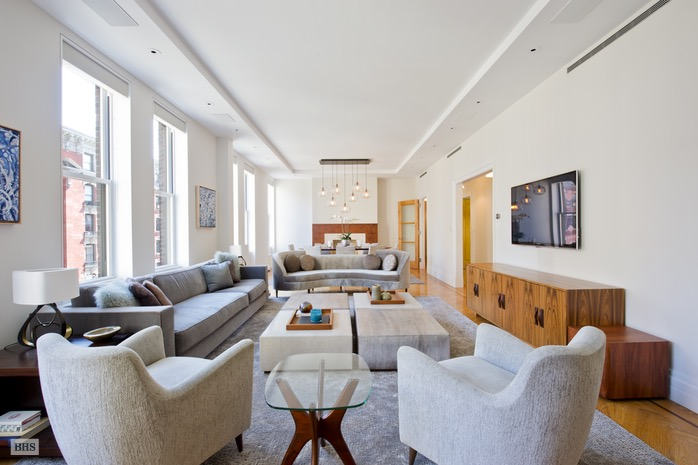 Co-op for Sale at 16 EAST 96TH STREET New York, New York,10128 United States