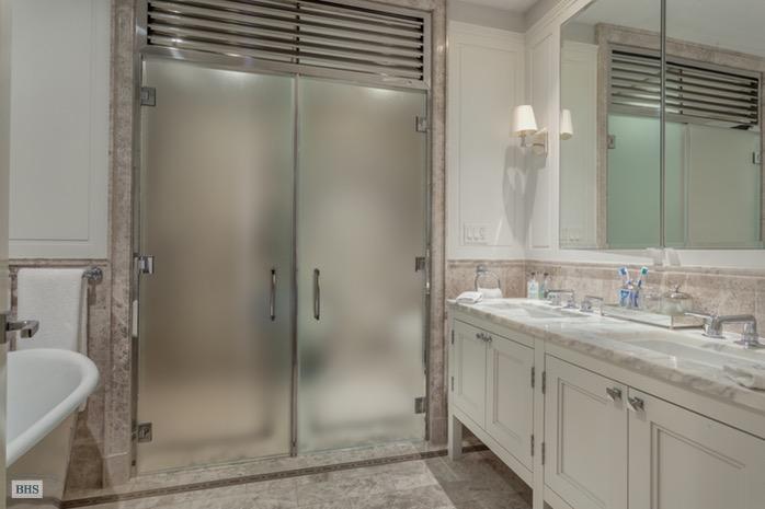 Bathroom Fixtures Upper East Side Nyc 132 east 65th street, upper east side, nyc - $9,800 - brown harris