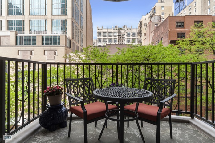 10 West 66th Street, Upper West Side, NYC, $1,095,000, Web #: 16680640