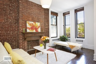 100 EAST 101ST STREET TOWNHOUSE