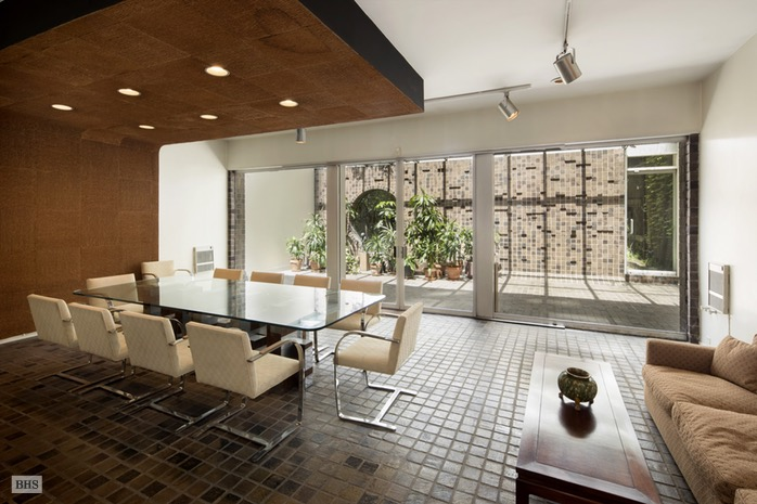 461 East 57th Street, Midtown East, NYC, $19,950,000, Web #: 16706386
