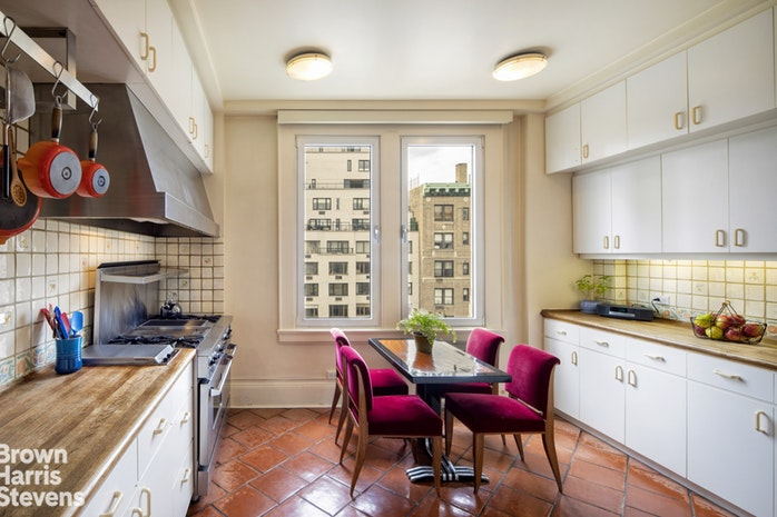 925 Park Avenue, Upper East Side, NYC, $8,695,000, Web #: 16707502
