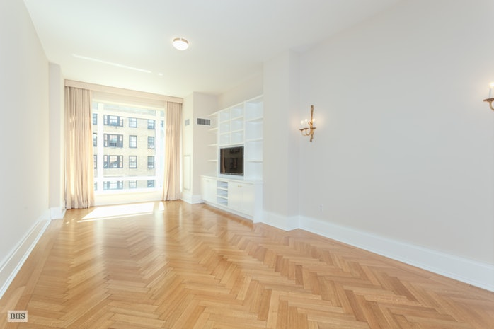 205 West 76th Street, Upper West Side, NYC, $3,795,000, Web #: 16713147