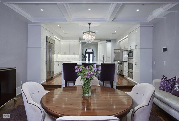 54 East 81st Street, Upper East Side, NYC, $27,950,000, Web #: 16727070