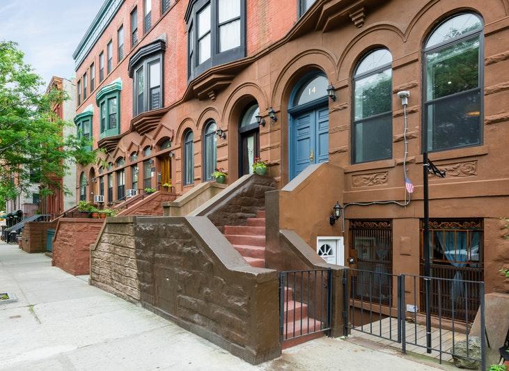 14 East 130th Street, New York, NY - USA (photo 2)