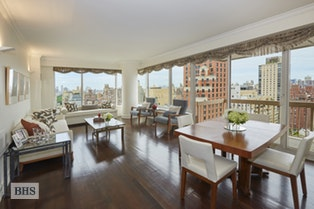 200 EAST 69TH STREET 24A