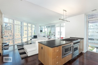 207 EAST 57TH STREET 20A