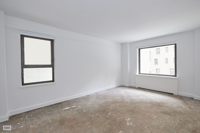 880 Fifth Avenue, Upper East Side, NYC, $1,500,000, Web #: 16782492